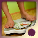 Icon for Easy Weight Loss