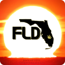 Icon for FLD