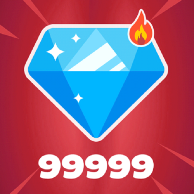 Guide for FF FIRE and get FREE Diamonds 2020 screenshot 3