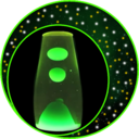 Icon for Lava Lamp - Night Light Relax