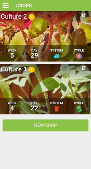 Groots screenshot 1