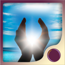 Icon for Healing Hypnosis Meditation