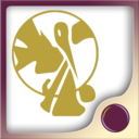 Icon for Birth Made Easy Hypnobirthing