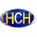 Icon for HCH