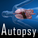Icon for Autopsy