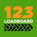 Icon for Find Truck Loads - Load Board