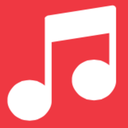 Icon for Free Mp3 Download Music