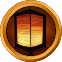 Icon for Relaxation Audio Lamp