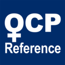 Icon for Oral Contraceptives