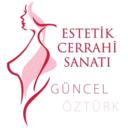 Icon for Op. Dr. Güncel Öztürk