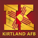 Icon for Kirtland Air Force Base