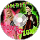 Icon for Zombies Songs Soundtrack and Lyric Offline