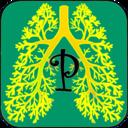 Icon for Pranayama Yoga Pro