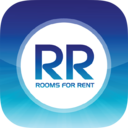 Icon for Room for rent