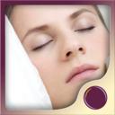 Icon for Sleep Deeply