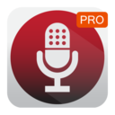 Icon for Voice recorder pro