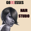 Icon for GODDESSES HAIR STUDIO