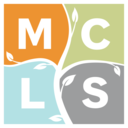 Icon for Madison County Library System