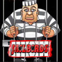 Icon for Jail Birds.