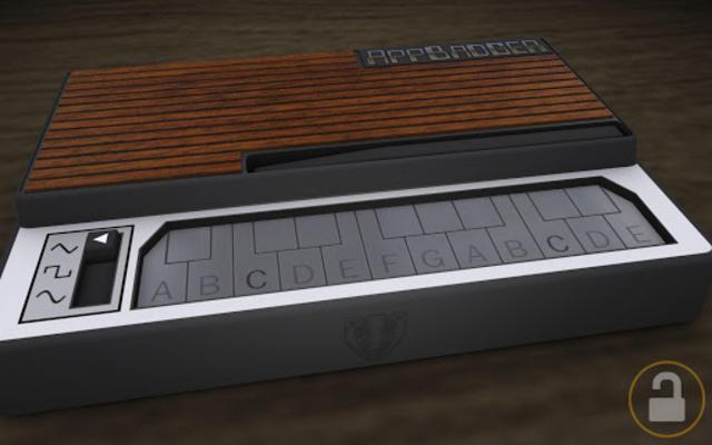 Stylusphone 3D screenshot 6