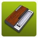 Icon for Stylusphone 3D