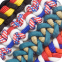 Icon for Paracord Instructions