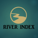 Icon for River Index