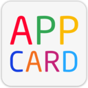 Icon for AppCard-Buy. Earn. Redeem.