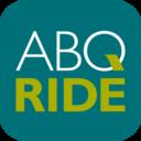 Icon for ABQRIDE