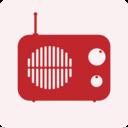 Icon for myTuner Radio App: FM Radio + Internet Radio Tuner