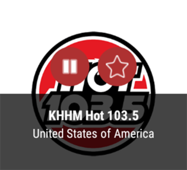 myTuner Radio App: FM Radio + Internet Radio Tuner screenshot 19
