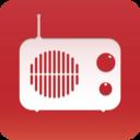 Icon for myTuner Radio Pro