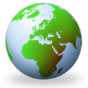 Icon for New Zealand Offline Map