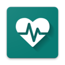 Icon for MedEx-Clinical Examination(pro)