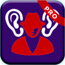 Icon for Ear Spy Super Hearing Booster Aid
