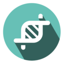 Icon for App Cloner Premium & Add-ons