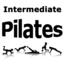 Intermediate Pilates Videos