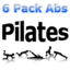 3.5 Hours of Pilates Paid Video over 8 Apps