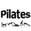 The Ultimate Pilates Video App