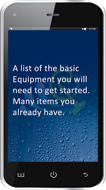 How to Start Cleaning Business screenshot 5