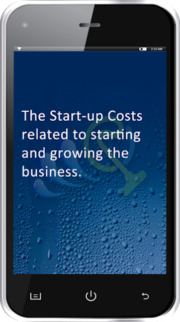 How to Start Cleaning Business screenshot 7