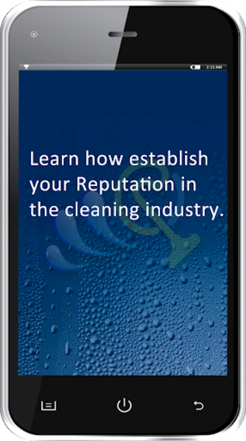 How to Start Cleaning Business screenshot 8
