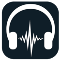 Icon for Impulse Music Player Pro