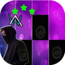 Icon for Alan Walker Piano Game