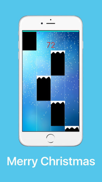 Happy Piano - Touch Music screenshot 4