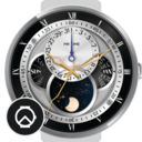 Icon for Mr.Time : Time Recode