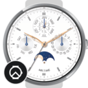 Icon for Mr.Time : Complication