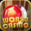 Slots Power Up - World Casino