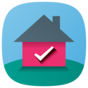Icon for Chores App