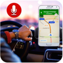 Icon for GPS Voice Navigation Maps & Drive Route Direction